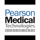 Pearson Medical Technologies