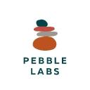 Pebble Labs Inc.