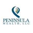 Peninsula Wealth