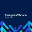 Peoples Choice CU