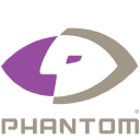 Phantom High Speed