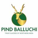Pind Balluchi