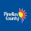 Pinellas County Government logo