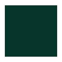 Pipaya Partners