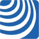 PlanRadar logo