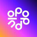Poppulo's logo