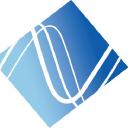 PowerCalc