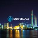 Powerspex