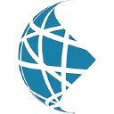 Precision Global Corporation