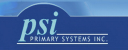Primary Systems