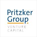 Pritzker Group