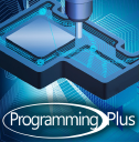 Programming Plus