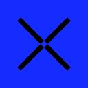 Prohibition Partners