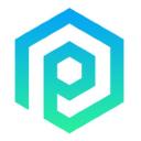Prooven.io company logo