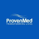 ProvenMed