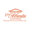 Property Services of Atlanta