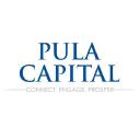 Pula Capital