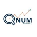 Qnum Analytics