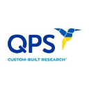 QPS Holdings