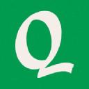 Qwick