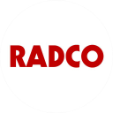 The RADCO Companies