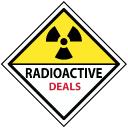 Radioactivedeals.com
