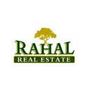 Rahal Real Estate