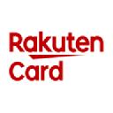Rakuten Card Co., Ltd.