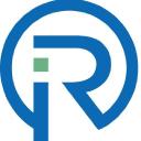Ramco Innovations