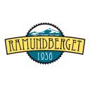 Fjällängen Ramundberget AB