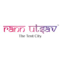 Rann Utsav - The Tent City