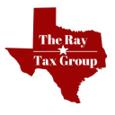 The Ray Tax Group