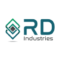 RD Industries Inc