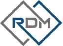 RDM Innovation