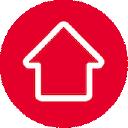 realcommercial.com.au