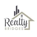 Realty Bridges