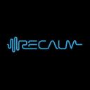 Recalm