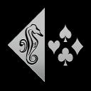 Reef Casino Trust