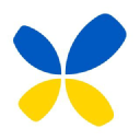 Relex Solutions's logo