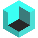 Renderator Virtual Model Suites™