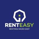 RentEasy