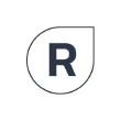 Resourcify's logo