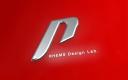 RHEMS Design Lab