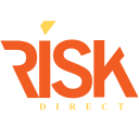 RISK Direct