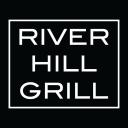 River Hill Grill