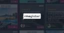 RMA Global