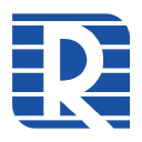 Robinson Metal