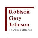 Robison Gary Johnson & Associates
