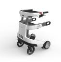 Robot Care Systems logo