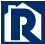Real Property Management Limited